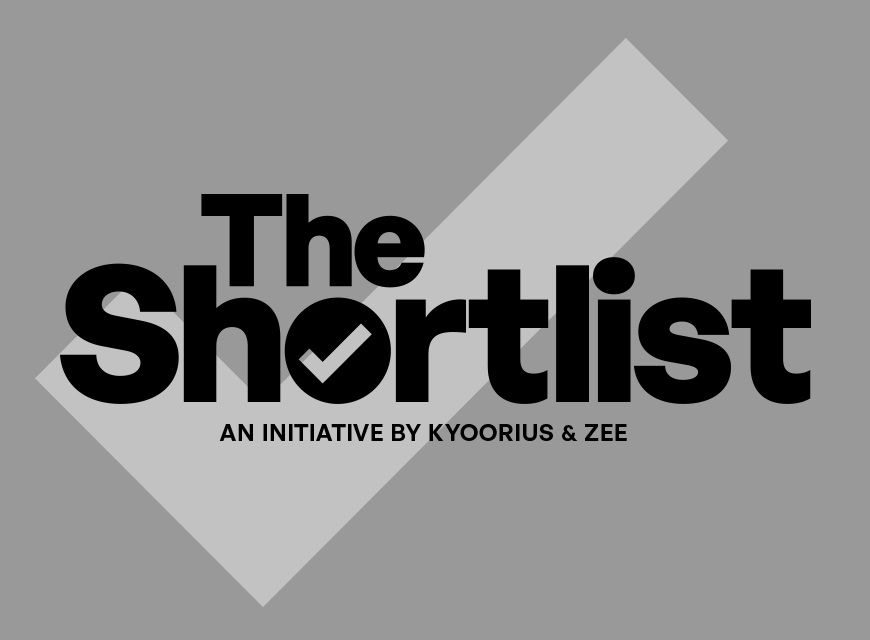 Award Entry Consultants & Planner | Award Audit & Submission Services – The Shortlist